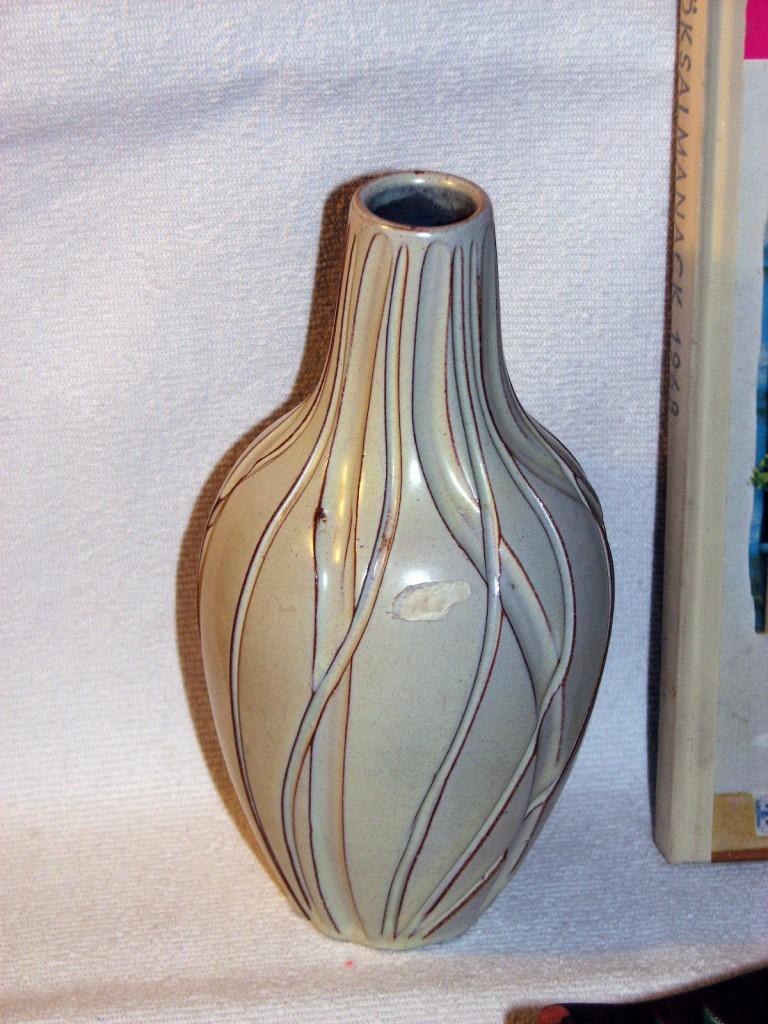 TAL-keramik