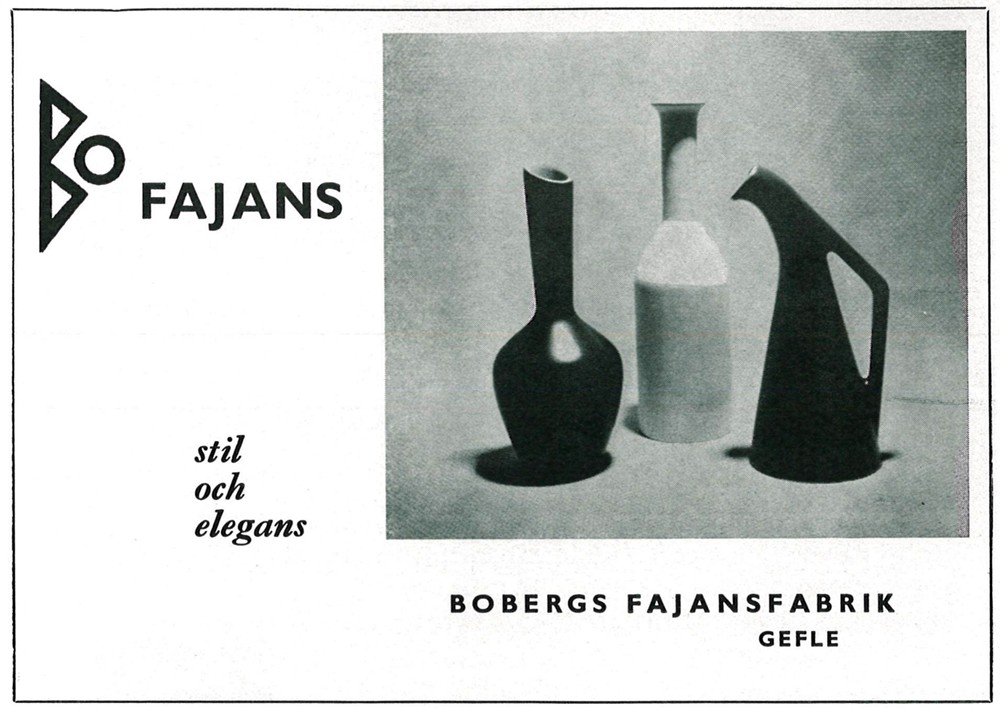 Form 1958 Bo Fajans_red