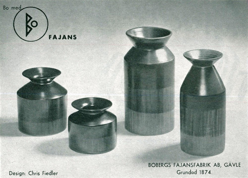 Form 1959 Bo Fajans Fiedler_red