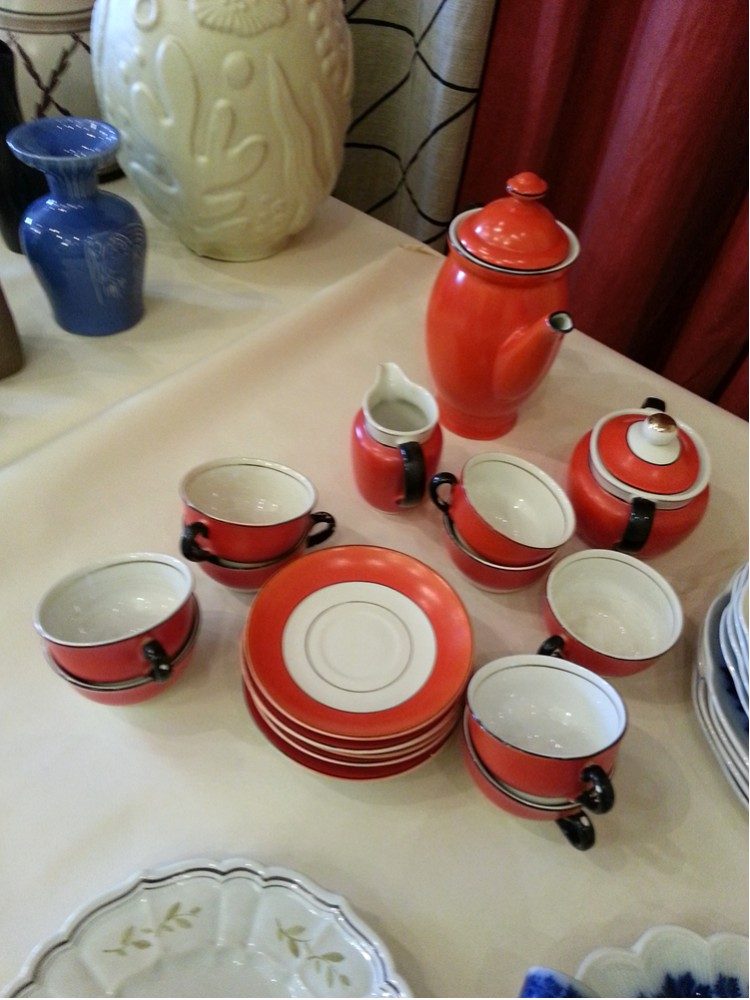keramik15