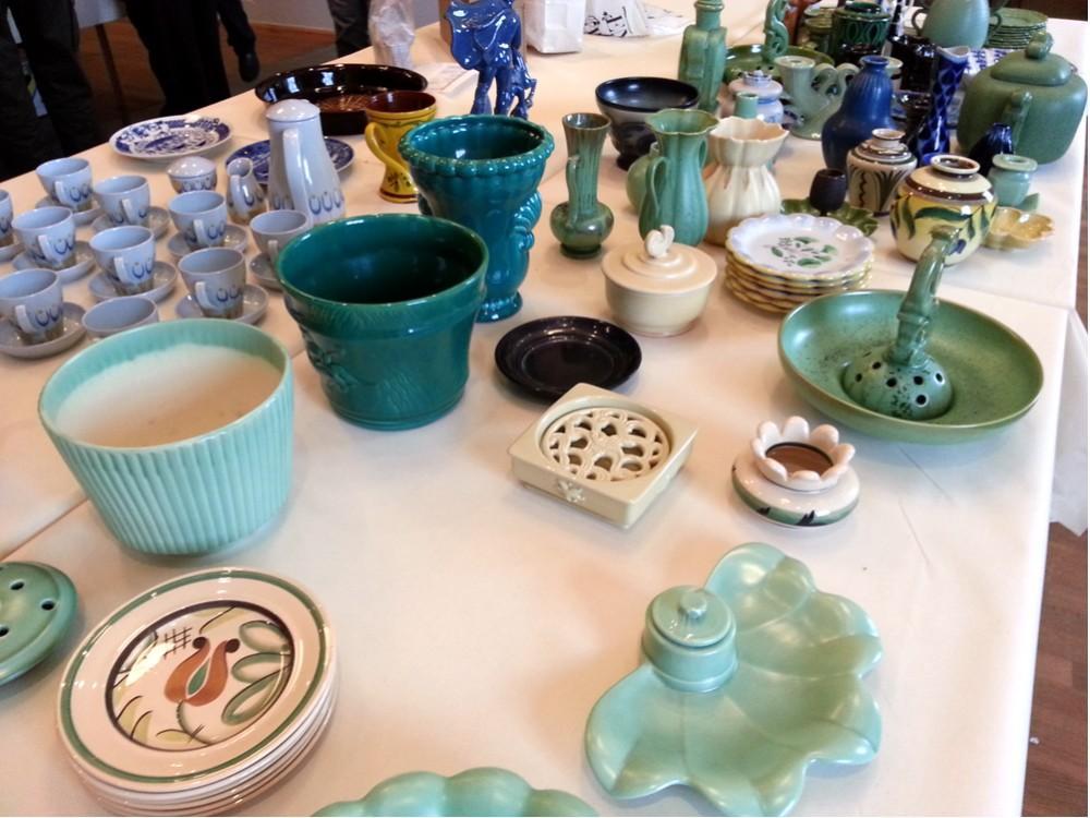 keramik17