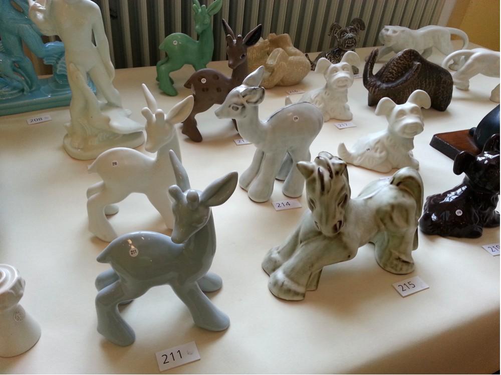 keramik21