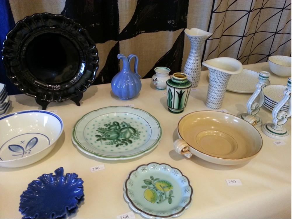 keramik26