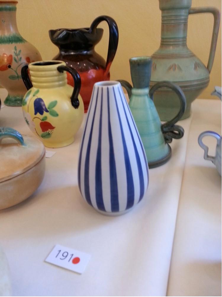 keramik37