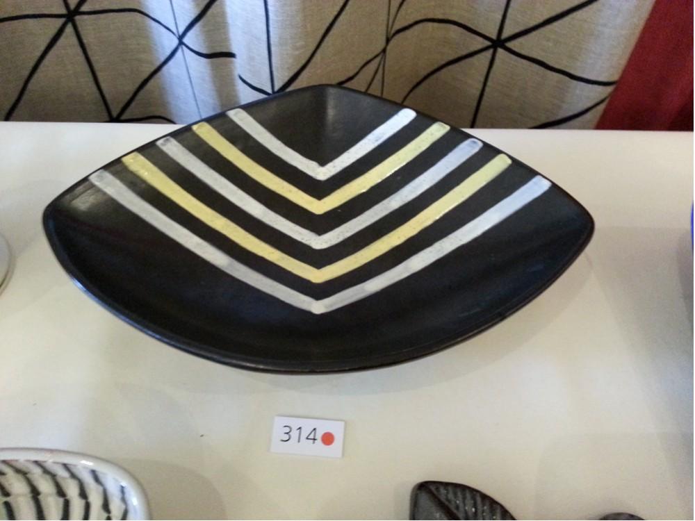 keramik48