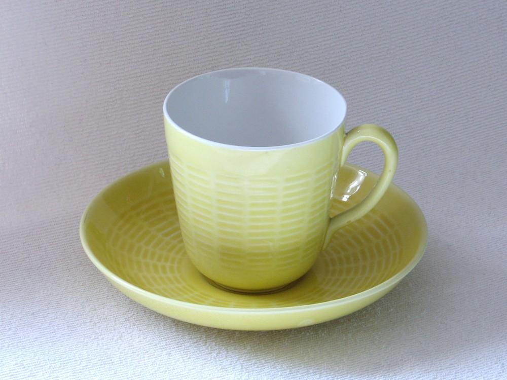 Ceylon gul
